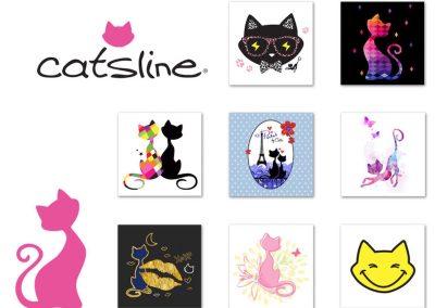 Catsline