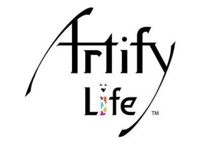 Artify Life